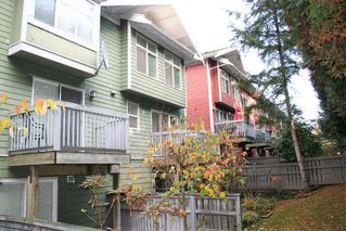"Photo 8: 86 15168 36 Avenue in Surrey: Morgan Creek Townhouse for sale in ""Solay"" (South Surrey White Rock)  : MLS®# R2321918"