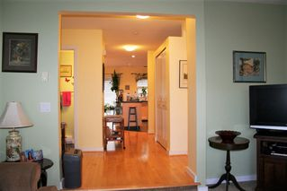 """Photo 24: 86 15168 36 Avenue in Surrey: Morgan Creek Townhouse for sale in """"Solay"""" (South Surrey White Rock)  : MLS®# R2321918"""