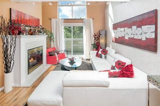 "Main Photo: 406 12125 75A Avenue in Surrey: West Newton Condo for sale in ""Strawberry Hills Estates"" : MLS®# R2326509"