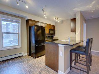Main Photo:  in Edmonton: Zone 55 Condo for sale : MLS®# E4137602