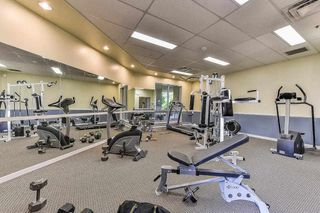 """Photo 19: 701 9830 WHALLEY Boulevard in Surrey: Whalley Condo for sale in """"KING GEORGE PARK TOWER"""" (North Surrey)  : MLS®# R2326650"""