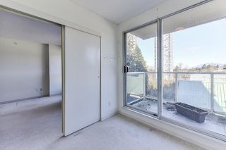 """Photo 9: 701 9830 WHALLEY Boulevard in Surrey: Whalley Condo for sale in """"KING GEORGE PARK TOWER"""" (North Surrey)  : MLS®# R2326650"""
