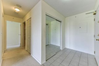 """Photo 10: 701 9830 WHALLEY Boulevard in Surrey: Whalley Condo for sale in """"KING GEORGE PARK TOWER"""" (North Surrey)  : MLS®# R2326650"""