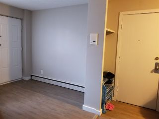 Photo 7: 10048 154 Street in Edmonton: Zone 22 Multi-Family Commercial for sale : MLS®# E4139898