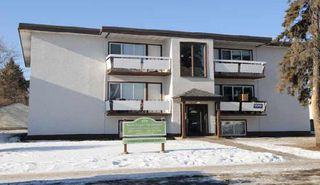 Photo 3: 10048 154 Street in Edmonton: Zone 22 Multi-Family Commercial for sale : MLS®# E4139898