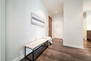 "Photo 14: 708 1633 ONTARIO Street in Vancouver: False Creek Condo for sale in ""KAYAK"" (Vancouver West)  : MLS®# R2333563"