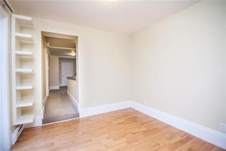 Photo 9: B 664 McMillan Avenue in Winnipeg: Crescentwood Condominium for sale (1B)  : MLS®# 1901654