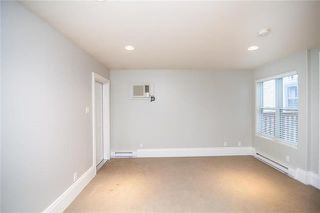Photo 11: B 664 McMillan Avenue in Winnipeg: Crescentwood Condominium for sale (1B)  : MLS®# 1901654