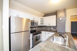 Photo 5: B 664 McMillan Avenue in Winnipeg: Crescentwood Condominium for sale (1B)  : MLS®# 1901654