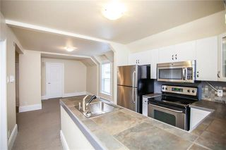 Photo 7: B 664 McMillan Avenue in Winnipeg: Crescentwood Condominium for sale (1B)  : MLS®# 1901654