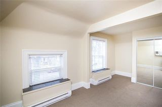 Photo 15: B 664 McMillan Avenue in Winnipeg: Crescentwood Condominium for sale (1B)  : MLS®# 1901654