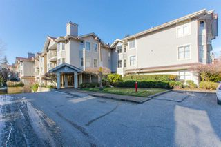 "Photo 4: 106 10721 139 Street in Surrey: Whalley Condo for sale in ""VISTA RIDGE SOUTH"" (North Surrey)  : MLS®# R2338190"