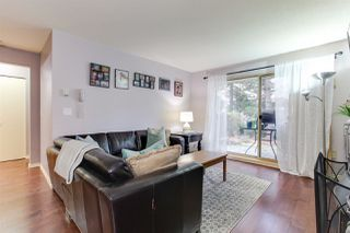 "Photo 3: 106 10721 139 Street in Surrey: Whalley Condo for sale in ""VISTA RIDGE SOUTH"" (North Surrey)  : MLS®# R2338190"