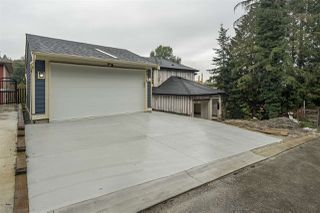 Photo 19: 2938 160 Street in Surrey: Grandview Surrey House for sale (South Surrey White Rock)  : MLS®# R2338092