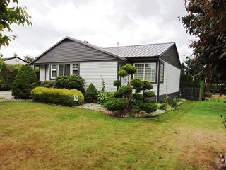 Main Photo: 46476 MAYFAIR Avenue in Chilliwack: Chilliwack N Yale-Well House for sale : MLS®# R2337822