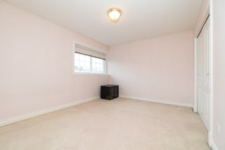"""Photo 14: 12620 CARNCROSS Avenue in Richmond: East Cambie House for sale in """"CALIFORNIA POINTE"""" : MLS®# R2339113"""