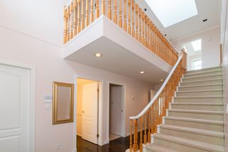 """Photo 10: 12620 CARNCROSS Avenue in Richmond: East Cambie House for sale in """"CALIFORNIA POINTE"""" : MLS®# R2339113"""
