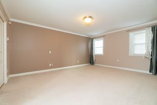 """Photo 11: 12620 CARNCROSS Avenue in Richmond: East Cambie House for sale in """"CALIFORNIA POINTE"""" : MLS®# R2339113"""