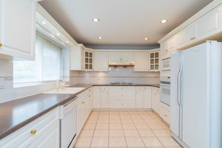 """Photo 7: 12620 CARNCROSS Avenue in Richmond: East Cambie House for sale in """"CALIFORNIA POINTE"""" : MLS®# R2339113"""