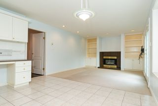 """Photo 5: 12620 CARNCROSS Avenue in Richmond: East Cambie House for sale in """"CALIFORNIA POINTE"""" : MLS®# R2339113"""