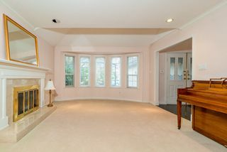 """Photo 3: 12620 CARNCROSS Avenue in Richmond: East Cambie House for sale in """"CALIFORNIA POINTE"""" : MLS®# R2339113"""