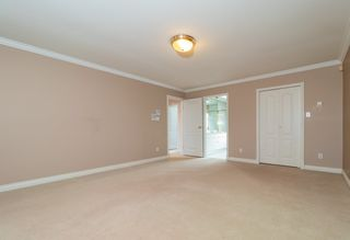 """Photo 12: 12620 CARNCROSS Avenue in Richmond: East Cambie House for sale in """"CALIFORNIA POINTE"""" : MLS®# R2339113"""