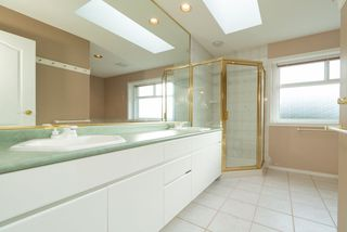"""Photo 13: 12620 CARNCROSS Avenue in Richmond: East Cambie House for sale in """"CALIFORNIA POINTE"""" : MLS®# R2339113"""