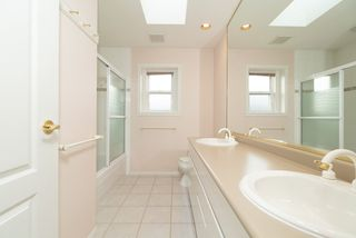 """Photo 17: 12620 CARNCROSS Avenue in Richmond: East Cambie House for sale in """"CALIFORNIA POINTE"""" : MLS®# R2339113"""