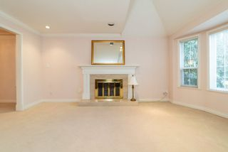 """Photo 2: 12620 CARNCROSS Avenue in Richmond: East Cambie House for sale in """"CALIFORNIA POINTE"""" : MLS®# R2339113"""