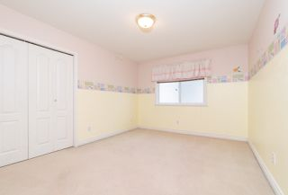 """Photo 15: 12620 CARNCROSS Avenue in Richmond: East Cambie House for sale in """"CALIFORNIA POINTE"""" : MLS®# R2339113"""