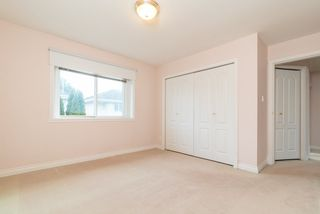 """Photo 16: 12620 CARNCROSS Avenue in Richmond: East Cambie House for sale in """"CALIFORNIA POINTE"""" : MLS®# R2339113"""