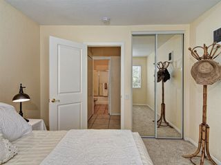 Photo 13: SAN DIEGO Condo for sale : 2 bedrooms : 2941 C Street #468