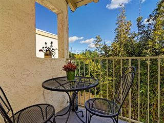 Photo 8: SAN DIEGO Condo for sale : 2 bedrooms : 2941 C Street #468