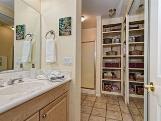 Photo 14: SAN DIEGO Condo for sale : 2 bedrooms : 2941 C Street #468