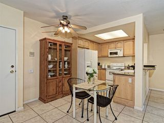 Photo 3: SAN DIEGO Condo for sale : 2 bedrooms : 2941 C Street #468