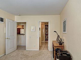 Photo 10: SAN DIEGO Condo for sale : 2 bedrooms : 2941 C Street #468