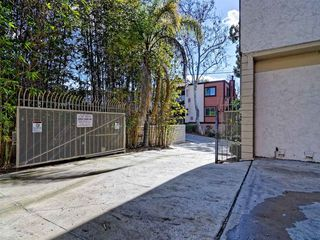 Photo 17: SAN DIEGO Condo for sale : 2 bedrooms : 2941 C Street #468
