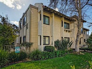 Photo 19: SAN DIEGO Condo for sale : 2 bedrooms : 2941 C Street #468
