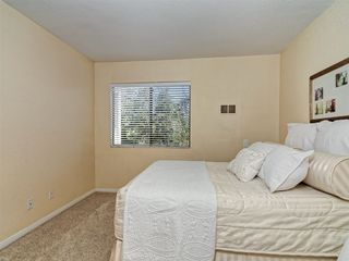 Photo 12: SAN DIEGO Condo for sale : 2 bedrooms : 2941 C Street #468