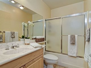 Photo 11: SAN DIEGO Condo for sale : 2 bedrooms : 2941 C Street #468