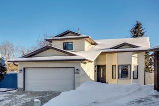 Main Photo: 10467 16 Avenue in Edmonton: Zone 16 House for sale : MLS®# E4145237
