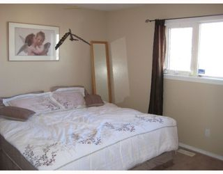 Photo 8: 1793 BACHINSKI CR in Prince_George: North Blackburn House for sale (PG City South East (Zone 75))  : MLS®# N191447