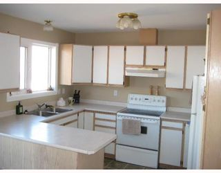 Photo 1: 1793 BACHINSKI CR in Prince_George: North Blackburn House for sale (PG City South East (Zone 75))  : MLS®# N191447