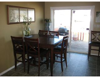 Photo 9: 1793 BACHINSKI CR in Prince_George: North Blackburn House for sale (PG City South East (Zone 75))  : MLS®# N191447
