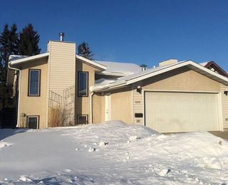 Main Photo: 6328 13 Avenue in Edmonton: Zone 29 House for sale : MLS®# E4145456