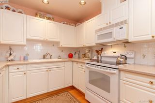 Photo 12: 7 520 Marsett Pl in VICTORIA: SW Royal Oak Row/Townhouse for sale (Saanich West)  : MLS®# 807296