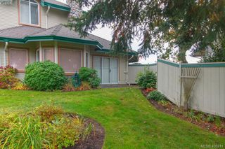 Photo 40: 7 520 Marsett Place in VICTORIA: SW Royal Oak Townhouse for sale (Saanich West)  : MLS®# 406241