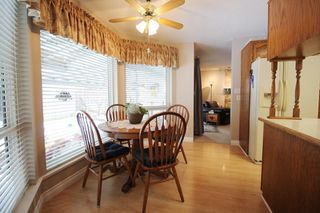 """Photo 5: 7433 142 Street in Surrey: East Newton House for sale in """"Newton"""" : MLS®# R2346790"""