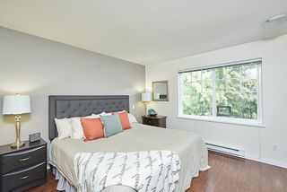 """Photo 8: 1 102 FRASER Street in Port Moody: Port Moody Centre Townhouse for sale in """"CORBEAU"""" : MLS®# R2347326"""