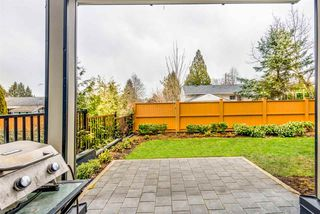 """Photo 19: 107 12310 222 Street in Maple Ridge: West Central Condo for sale in """"THE 222"""" : MLS®# R2348202"""
